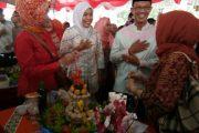 Festival Kuliner Khas Kota Palembang