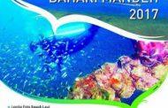 Perantau Minang Ajak Wisatawan Saksikan Festival Bahari Mandeh 2017