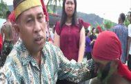 Anak Buruh Tani Sukses jadi Prajurit TNI