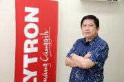 Polytron Raih Penghargaan Indonesia Most Creative Company 2017