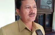Pemkot Madiun Sosialisasikan Perda No 4 Tahun 2017 Sebagai Payung Hukum LPMK