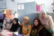 FKIP Universitas Sawerigading Gencar Sosialisasi