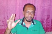 Oknum Kepala Desa Dofa Di Duga Palsukan Tanda Tangan Sekretaris Desa