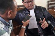 Jabatan Kades Wringin Akan Berakhir di Balik Jeruji Besi