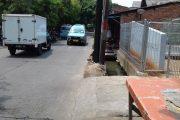 Cegah Kecelakaan, Pemkot Jakut Diminta Bangun Marka Jalan