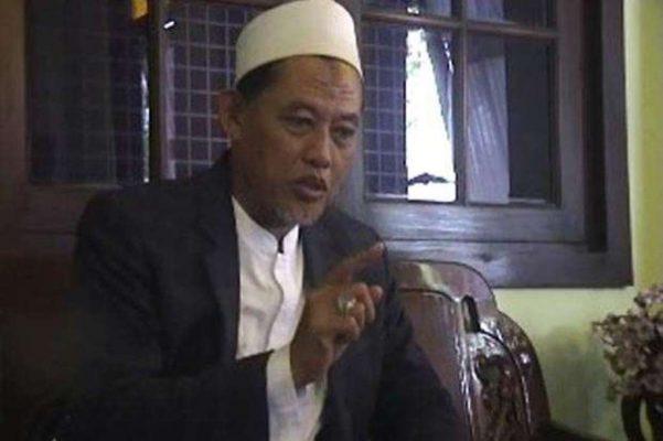 Perbedaan Pendapat Agama Sudah Sejak Jaman Ali Bin Abi Thalib