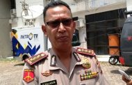 Kapolresta Banda Aceh Siap Amankan PENAS 2017