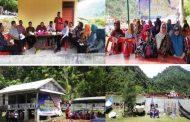 Program Kampung Bahari Bisa Membuka Masyarakat Pesisir Untuk Maju