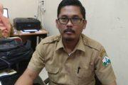 Ratusan Calon Paskibraka Kabupaten Bireuen Ikuti Seleksi