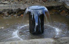 Dewan Akan Sidak Pemilik Pengelolah Air Tanah Tak Berizin