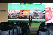 Schneider Electric Siap Kawal Indonesia Menuju Dunia Pengelolaan Energi