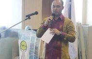 Dongkrak Ekonomi Kreatif, Putra Daerah Ini Inisiasi Gerakan Memakmurkan Cirebon