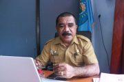 Tujuh LMA Di R4 Ramaikan Bursa Pencalonan Anggota MRP