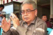 Aceh Siap Sambut Peserta Penas-KTNA 2017