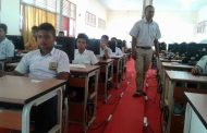 493 Calon Siswa Baru SMK Negeri 1 Bireuen, Seleksi Hari Ke 2
