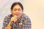 Stop Isu Sesat, Hermawan-Kikiek: Semen Rembang harus Segera Beroperasi