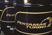 Satu SPBU di Kupang Sediakan Pertamax Turbo