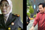 Kasus Korupsi Walikota Madiun, Dua Mantan Kajari Bantah Terima 'Setoran'