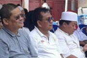 Wakil Ketua DPRD Sebut Program Bedah Rumah di Cilincing Beraroma Kampanye