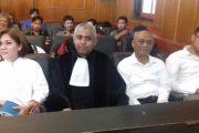 Didakwa Pungli, Mantan Dirut Pelindo III dan Istri Mulai Diadili