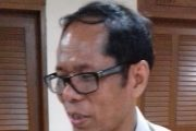Kakan BPN Jakut Diminta Tepati Janji Permudah Pelayanan