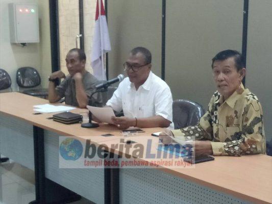Serikat Media Siber Indonesia, Jawa Timur Terbentuk