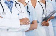 Dinkes Malteng Lakukan Antisipasi Krisis Tenaga Dokter