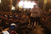 Gus Ipul: Kampung Kelir Dekatkan Pramuka dengan Masyarakat