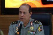 Keamanan PSU Tolikara Jadi Perhatian Pihak kepolisian