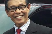 Menyorot Kesenjangan Kekayaan Buruh dengan Pengusaha di Indonesia