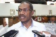 BKD PapuaTemukan Pemalsuan SK CPNS Formasi 2013
