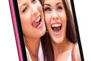ASUS Segera Rilis Zenfone Live, Ponsel Yang Bisa Bikin Cantik Untuk Selfie