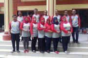 Ikatan Alumni APDN Makassar 1989 Dipimpin Duet  Rasyid dan Muliati
