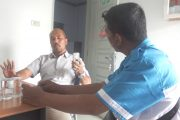 Medco E & P Malaka Segera Berproduksi Di Aceh Timur