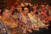 Wagub Jatim: E-Government Dorong Pelayanan Publik Transparan dan Akuntabel