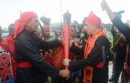 Peringati Hari Pattimura, Gubernur Amanatkan Semangat Juang Layani Masyarakat