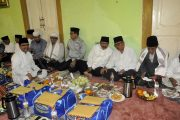 Gubernur Jatim Minta Bupati Se-Madura Sediakan 2.500 ha
