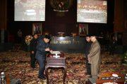 Pakde Karwo Dukung Penuh FGD Kebangsaan Komisi A DPRD Jatim