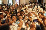 Gus Ipul : Kartini Memulai Perjuangan dengan Membaca