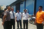 Tim Saber Pungli Belitung Inspeksi Tiga Tempat Rawan Pungli
