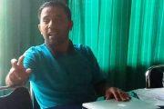 Permasalahan Sengketa Lahan di Aceh Tidak Pernah Selesai