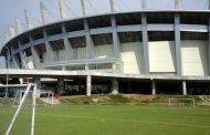 PSSI Rekomendasikan Stadion GEJOS Untuk Pertandingan Internasional
