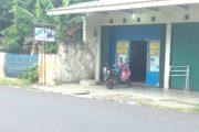Salon Bencong di Kabupaten OKU Laris Manis