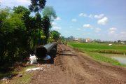 Proyek Pemasangan Pipa Pertamina Gas Tidak Sesuai Rekomendasi DPU TR