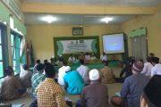 Aswaja NU Center Kota Probolinggo Adakan 'Dauroh Khasanah Aswaja'