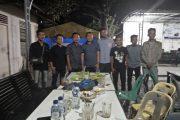 Mendukung Pembangunan Pidie Jaya