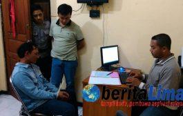 Tukang Plitur Pemerkosa Bocah 12 Tahun di Situbondo Diamankan Polisi