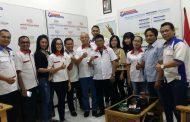 Partai Perindo Surabaya Siapkan Berbagai Kegiatan di Bulan Ramadhan