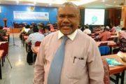 LP3BH Harap, Gubernur dan Wagub Papua Barat Harus Tegas Tegakan HAM dan HUKUM