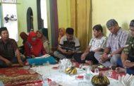 Sambut Ramadhan 1438 Hijriyah, IKW Doa Bersama di Kediaman Advokat Yatun, SH